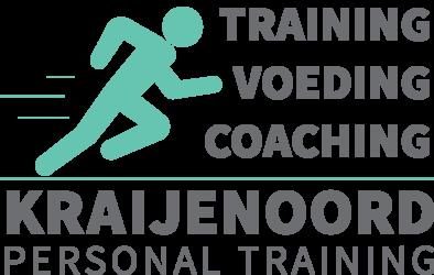 Kraijenoord Personal Training